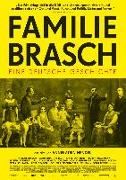 Cover-Bild zu Hendel, Annekatrin (Prod.): Familie Brasch