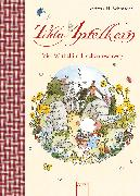 Cover-Bild zu Tilda Apfelkern. Viel Wirbel im Heckenrosenweg (eBook) von Schmachtl, Andreas H.
