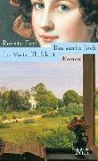 Cover-Bild zu Das sanfte Joch der Vortrefflichkeit (eBook) von Feyl, Renate