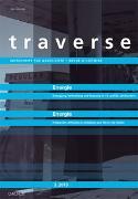 Cover-Bild zu Energie von Krämer, Daniel (Hrsg.)