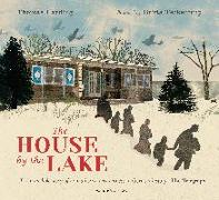 Cover-Bild zu The House by the Lake von Harding, Thomas