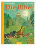 Cover-Bild zu Die Bibel von Bartos-Höppner, Barbara