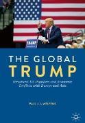 Cover-Bild zu Welfens, Paul J.J.: The Global Trump