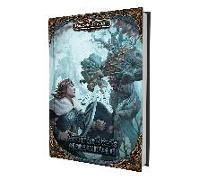 Cover-Bild zu Aventurisches Herbarium 2 von Adamietz, Zoe