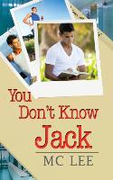 Cover-Bild zu Lee, MC: You Don't Know Jack