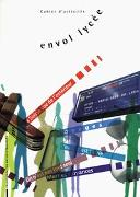 Cover-Bild zu envol lycée. Französisch für Maturitätsschulen / envol lycée. Französisch für Maturitätsschulen