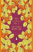 Cover-Bild zu The Garden Party von Mansfield, Katherine