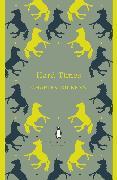 Cover-Bild zu Hard Times von Dickens, Charles