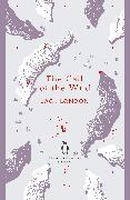 Cover-Bild zu The Call of the Wild von London, Jack
