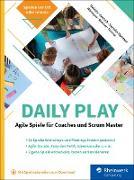 Cover-Bild zu Daily Play (eBook) von Dellnitz, Julia