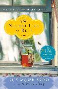 Cover-Bild zu The Secret Life of Bees von Kidd, Sue Monk