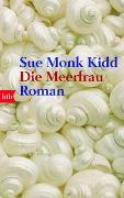 Cover-Bild zu Die Meerfrau von Kidd, Sue Monk