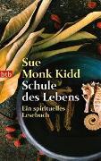 Cover-Bild zu Schule des Lebens von Kidd, Sue Monk