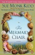 Cover-Bild zu The Mermaid Chair (eBook) von Kidd, Sue Monk