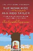 Cover-Bild zu Traveling with Pomegranates (eBook) von Kidd, Sue Monk