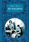 Cover-Bild zu Die Verlobten. Eine mailändische Geschichte aus dem 17. Jahrhundert (eBook) von Manzoni, Alessandro