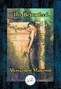 Cover-Bild zu The Betrothed (eBook) von Manzoni, Alessandro