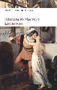 Cover-Bild zu Los novios (eBook) von Manzoni, Alessandro