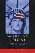 Cover-Bild zu Malavet, Pedro A: America's Colony