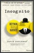 Cover-Bild zu Incognito - Beynin Gizli Hayati von Eagleman, David