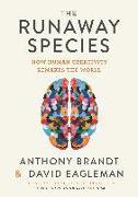 Cover-Bild zu Runaway Species (eBook) von Eagleman, David