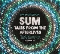 Cover-Bild zu Sum von Eagleman, David
