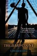 Cover-Bild zu The Hard Count von Scott, Ginger