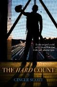 Cover-Bild zu Hard Count (eBook) von Scott, Ginger