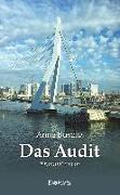 Cover-Bild zu Das Audit von Buscha, Anne