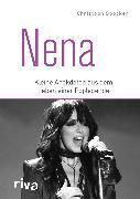 Cover-Bild zu Nena (eBook) von Spöcker, Christoph