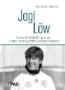Cover-Bild zu Jogi Löw (eBook) von Spöcker, Christoph