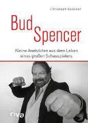Cover-Bild zu Bud Spencer von Spöcker, Christoph
