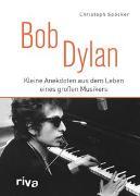 Cover-Bild zu Bob Dylan von Spöcker, Christoph