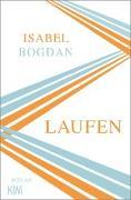 Cover-Bild zu Laufen (eBook) von Bogdan, Isabel