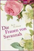 Cover-Bild zu Die Frauen von Savannah (eBook) von Hoffman, Beth