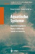 Cover-Bild zu Guderian, Robert (Hrsg.): Handbuch der Umweltveränderungen und Ökotoxikologie (eBook)
