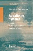Cover-Bild zu Gunkel, Günter (Hrsg.): Handbuch der Umweltveränderungen und Ökotoxikologie