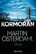 Cover-Bild zu Der Kormoran von Österdahl, Martin