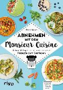 Cover-Bild zu Abnehmen mit dem Monsieur Cuisine (eBook) von Muliar, Doris