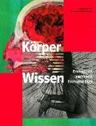 Cover-Bild zu Aumann, Philipp: KörperWissen