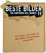 Cover-Bild zu Beste Bilder 11 von Kleinert, Wolfgang (Hrsg.)