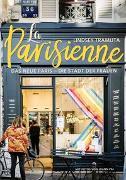 Cover-Bild zu La Parisienne von Tramuta, Lindsey