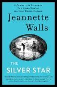 Cover-Bild zu The Silver Star (eBook) von Walls, Jeannette