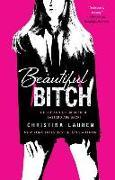 Cover-Bild zu Beautiful Bitch von Lauren, Christina