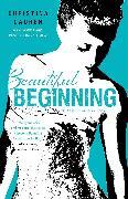 Cover-Bild zu Beautiful Beginning von Lauren, Christina