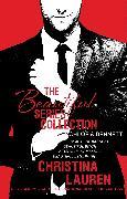 Cover-Bild zu The Beautiful Series Collection: Chloe & Bennett von Lauren, Christina
