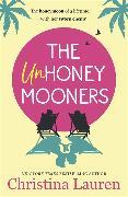 Cover-Bild zu The Unhoneymooners von Lauren, Christina
