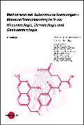 Cover-Bild zu Methotrexat bei Autoimmunerkrankungen - Moderne Therapiekonzepte in der Rheumatologie, Dermatologie und Gastroenterologie (eBook) von Rau, Rolf