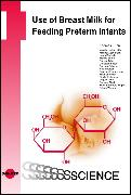 Cover-Bild zu Use of Breast Milk for Feeding Preterm Infants (eBook) von Kühn, Thomas
