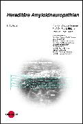 Cover-Bild zu Hereditäre Amyloidneuropathien (eBook) von Sommer, Claudia